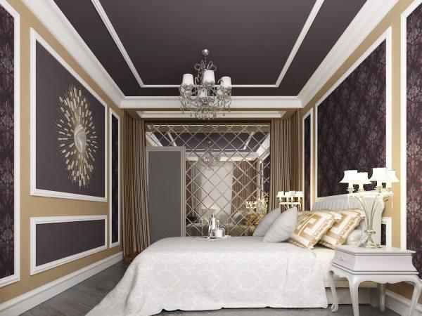 Капитальный ремонт квартир в Калуге под ключ - Цена за